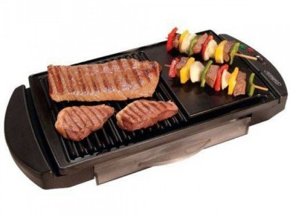 Grill e Lanches Cotherm